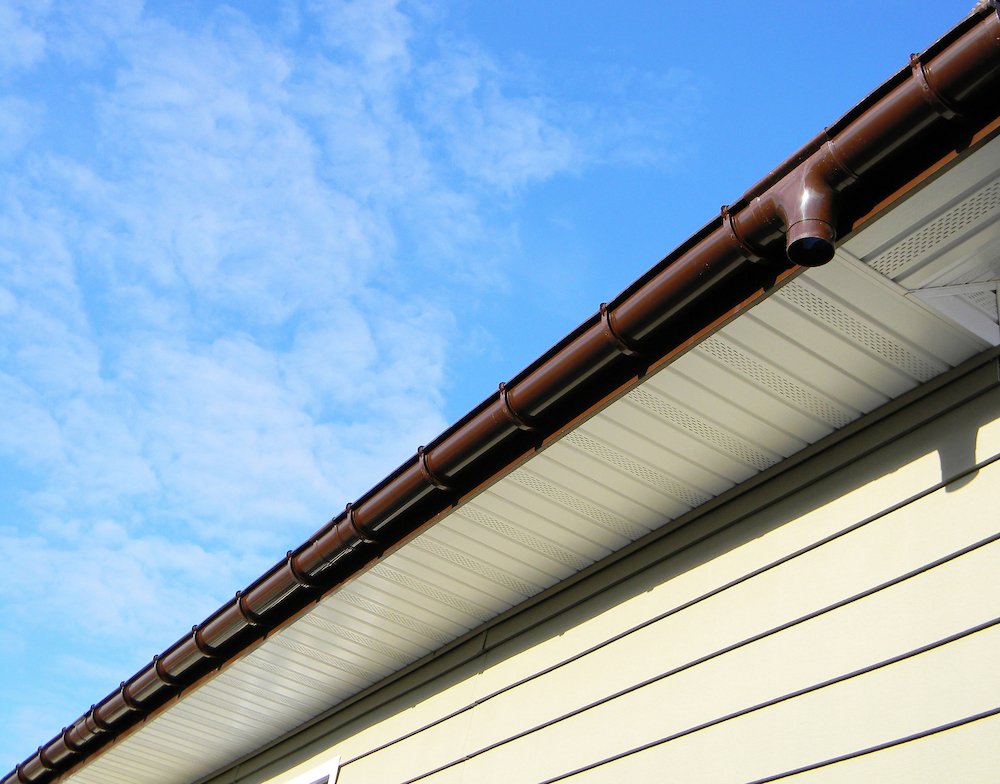 Ottawa Fascia and Soffit Repair and Installation - Kovar ...